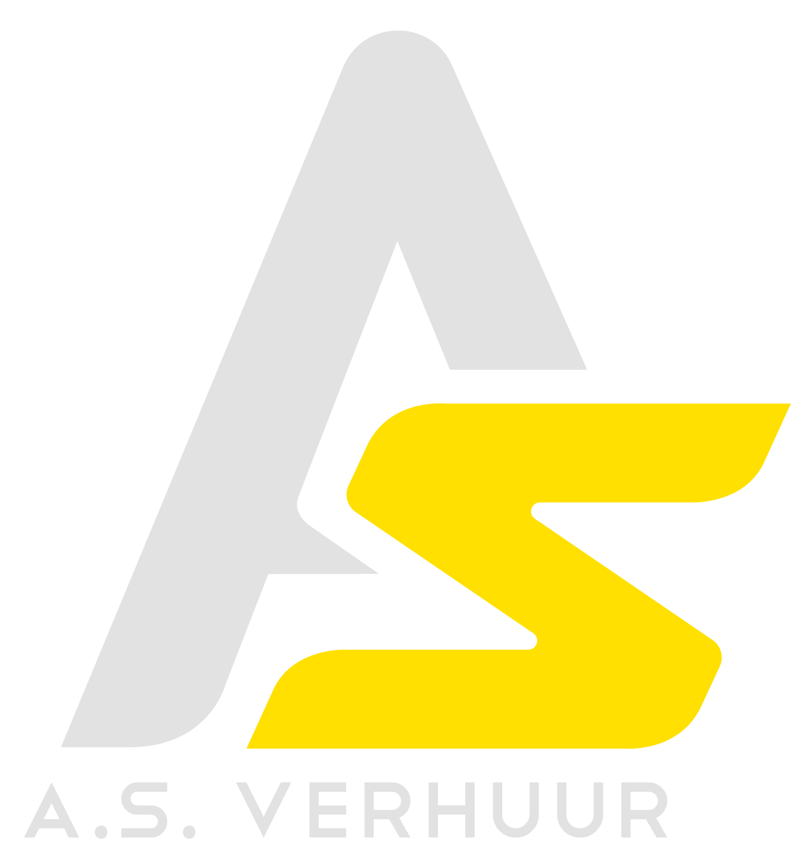as-verhuur
